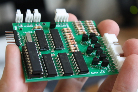 soldered-circuit-board-elrae