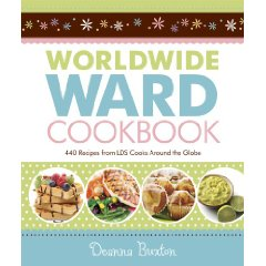 www cookbook